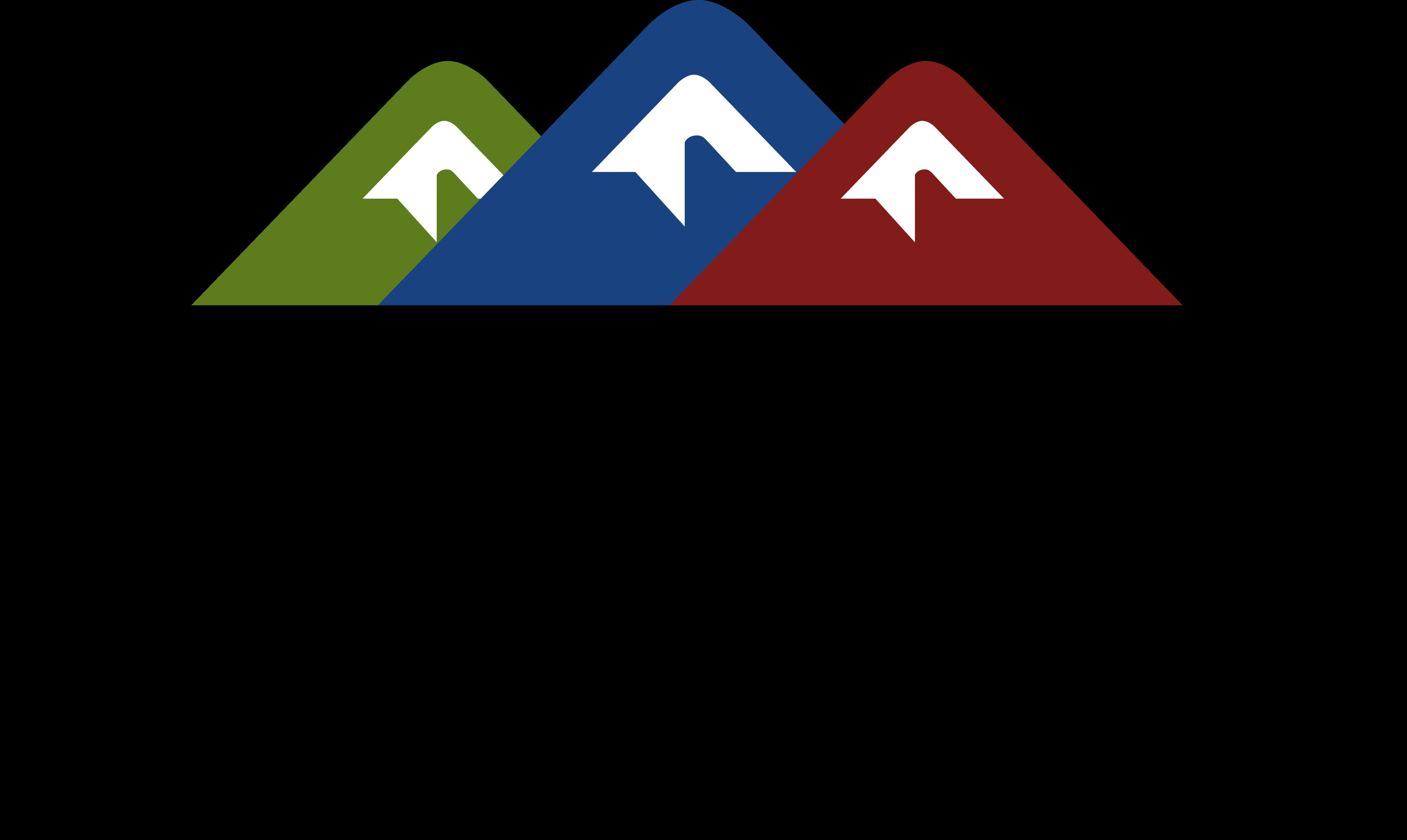 Scuola Italiana Sci e Snowboard EVOLUTION