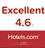 Hotels Excellent
